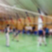 Inicio--Finales-deportivas-5-w.jpg