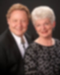 Larry and Susan.jpg