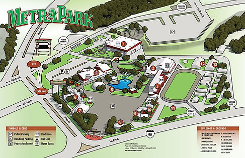 MetraPark_Grounds_Map.jpg