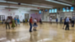 Round Dancing2-2.jpg