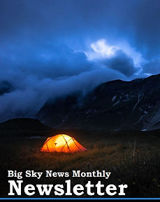 Big Sky News Cover.jpg