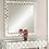 Thumbnail: Pearl Accent Mirror