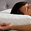 Thumbnail: Tempur-Pedic Adapt Cloud Cool Pillow