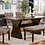 Thumbnail: Double Pedestal Dining Table