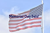 Memorial Day Sale.jpg