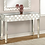 Thumbnail: Pearl Console Table