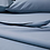 Thumbnail: Portuguse Flannel Sheets