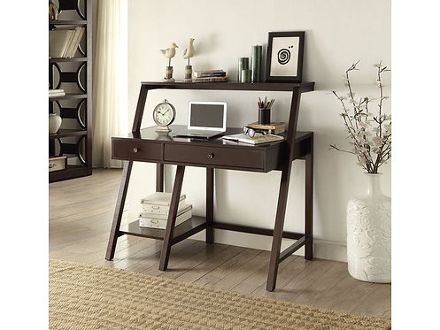 Two Tier Writing Desk