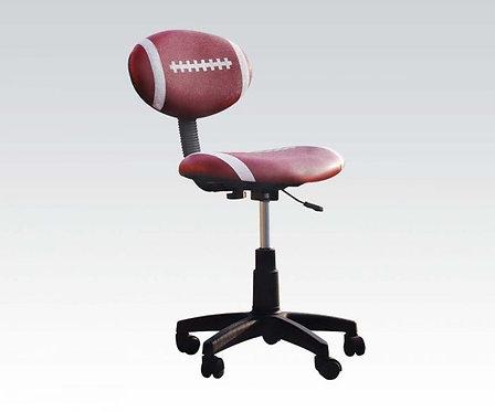 Football Office Chair