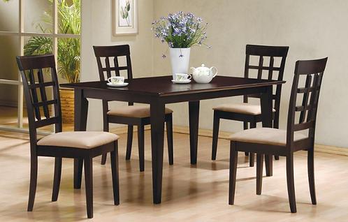 Gabriel Dinette Table
