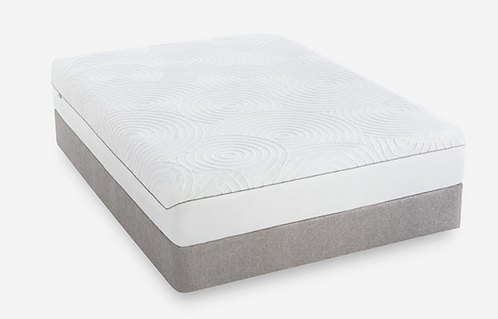 Tempur-Pedic Protect Mattress Protector