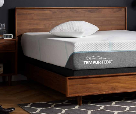 TEMPUR-Adapt Medium Hybrid