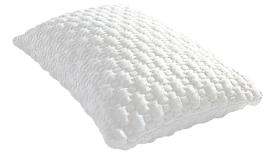 Harmony Shredded Memory Foam Pillow
