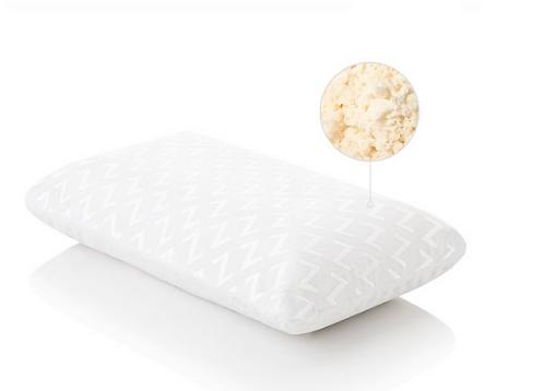 Shredded Latex Pillow
