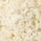 Thumbnail: Shredded Latex Pillow