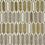 Thumbnail: Linen Sectional