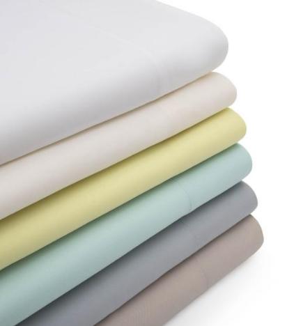 Bamboo Rayon Sheets