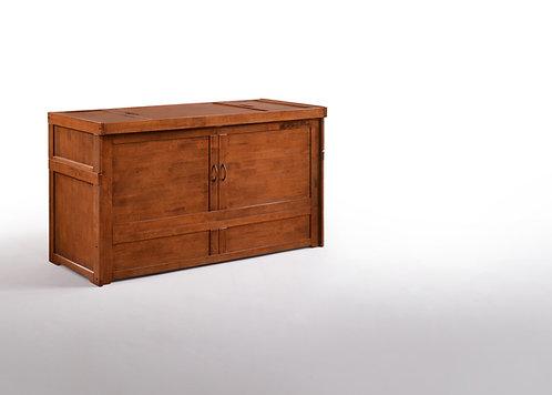 Cube Murphy Cabinet