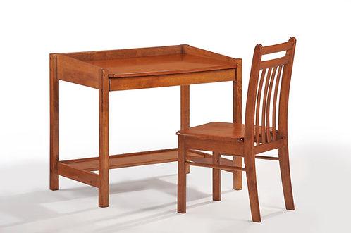 Zest Desk Chair