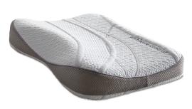 Ambiance Contour Pillow