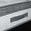 """Thumbnail: Forever Dream 5010 10"""" Spring Mattres"""