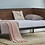 Thumbnail: Weathered Chestnut Daybed