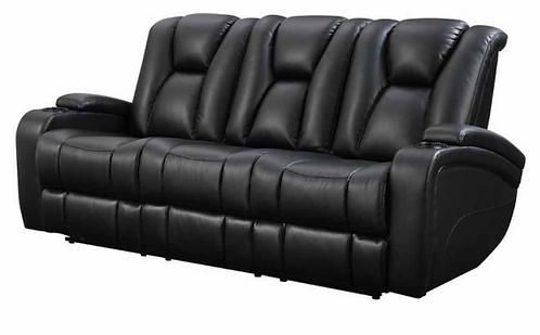 Power ^2 Sofa