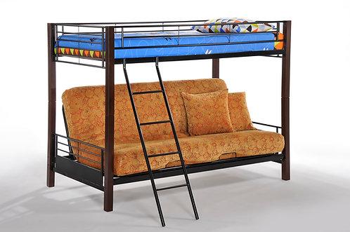 Dandelion Bunk Bed