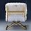 Thumbnail: Tibetan Wool V-Base Chair