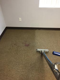West Des Moines Carpet Cleaning