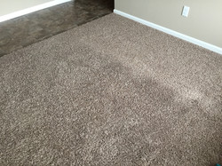 Grimes Carpet Cleaning