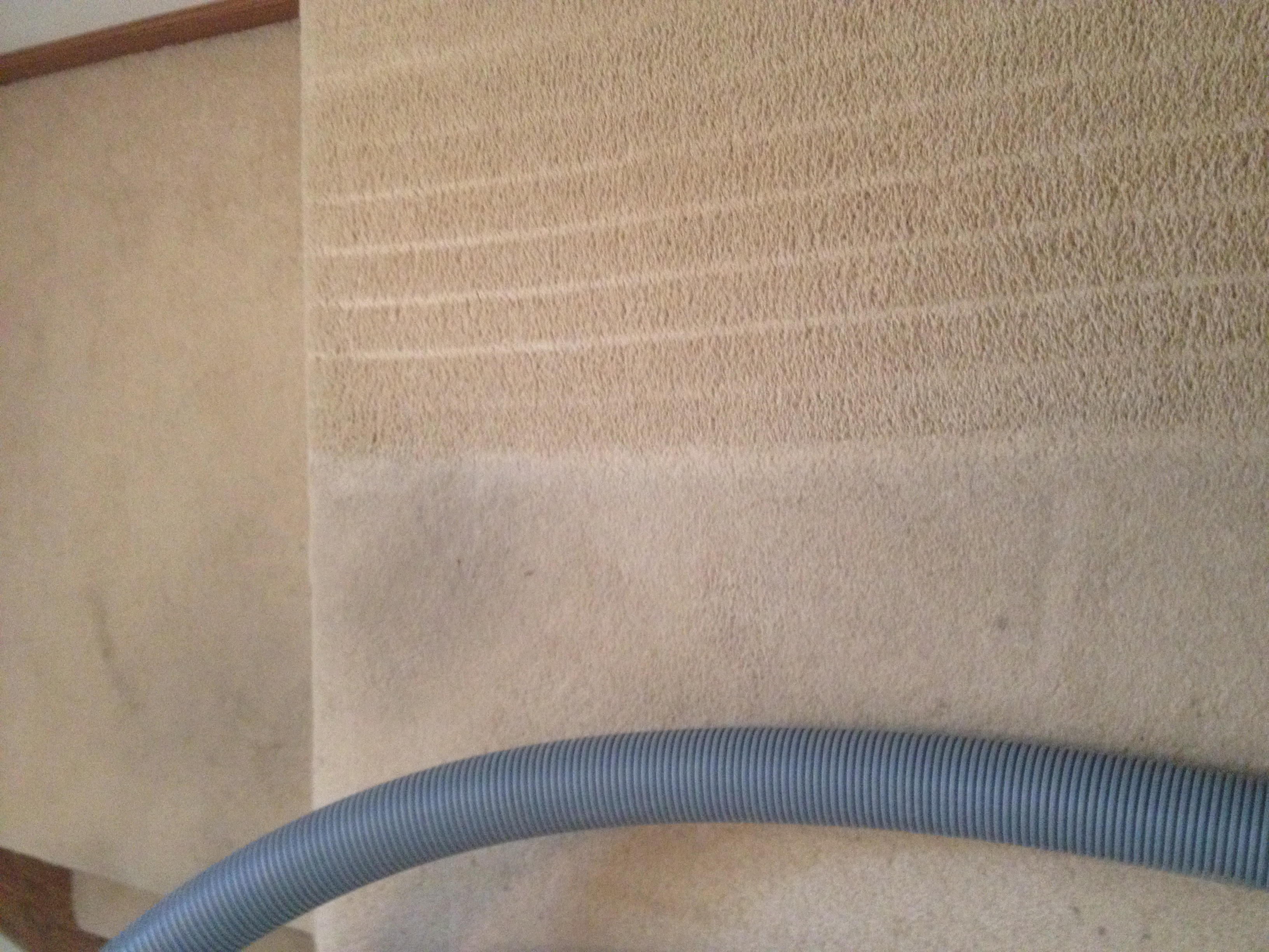 Windsor Heights Carpet Cleaning