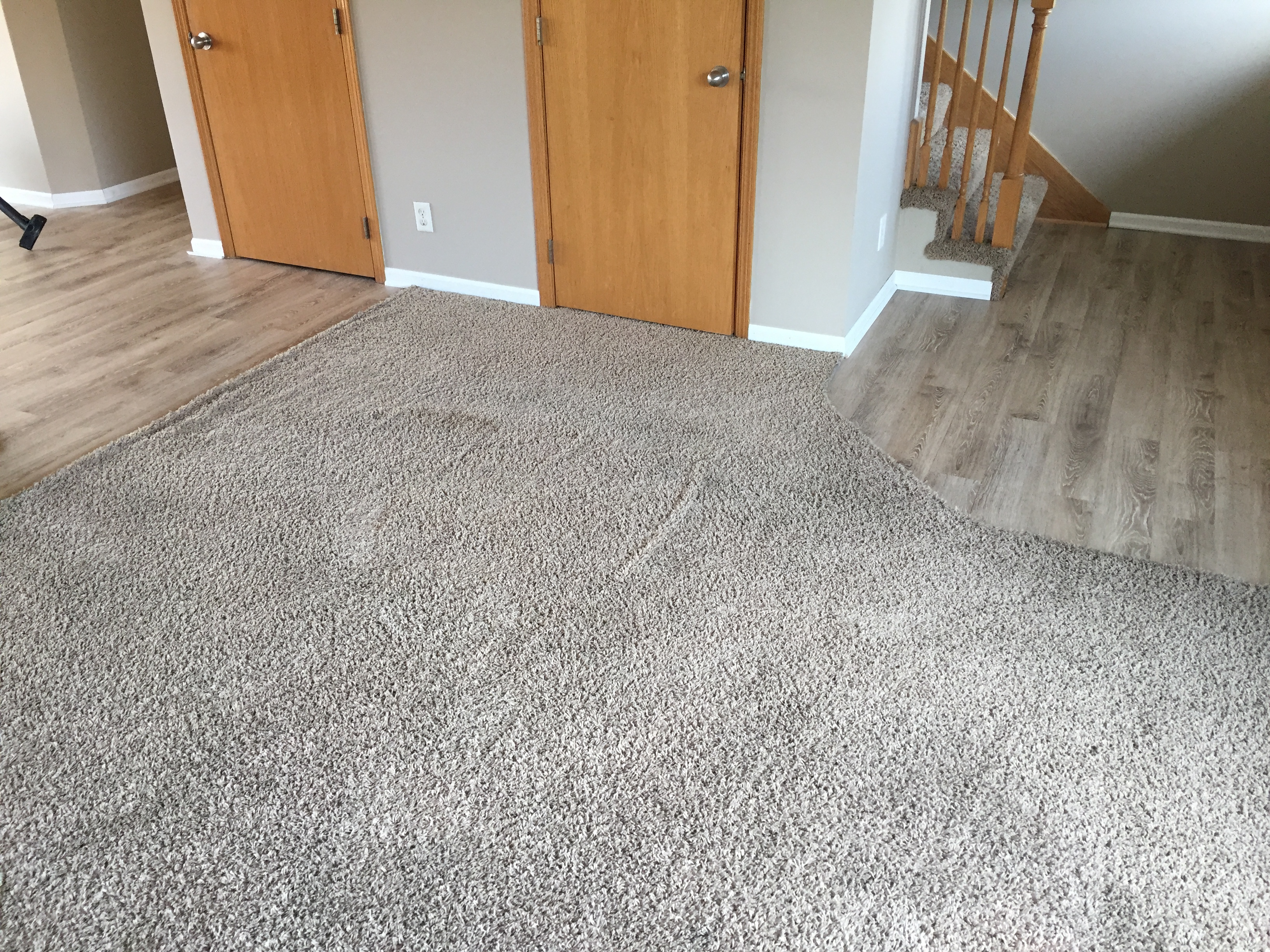 Ankeny Carpet Cleaning