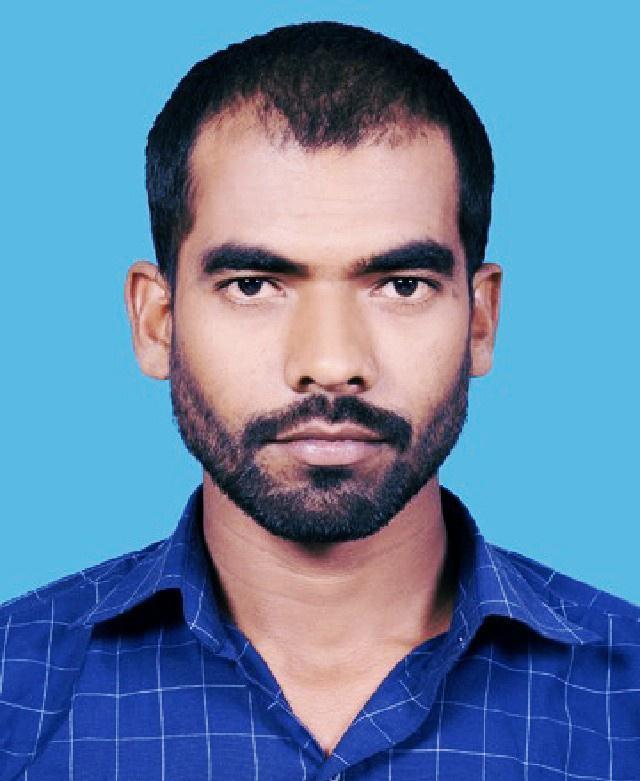 suresh jaswal ; sub : PGDM