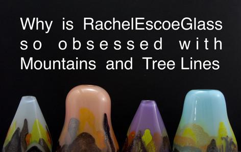 Rachel Escoe