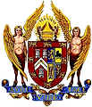Link to United Grand Lodge of England Web Site