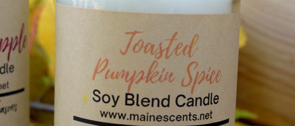 Toasted P Spice.JPG