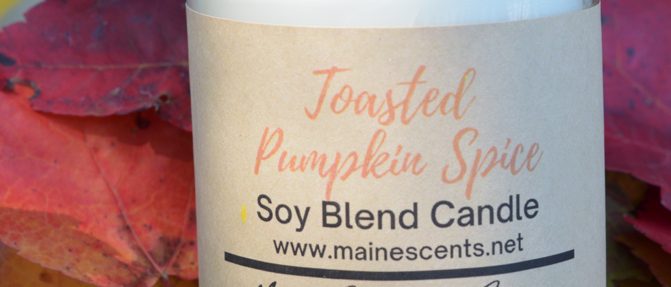 Toasted Pumpkin Spice .png