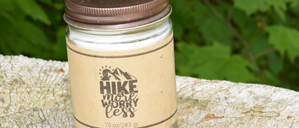 Hiking Candles6.JPG