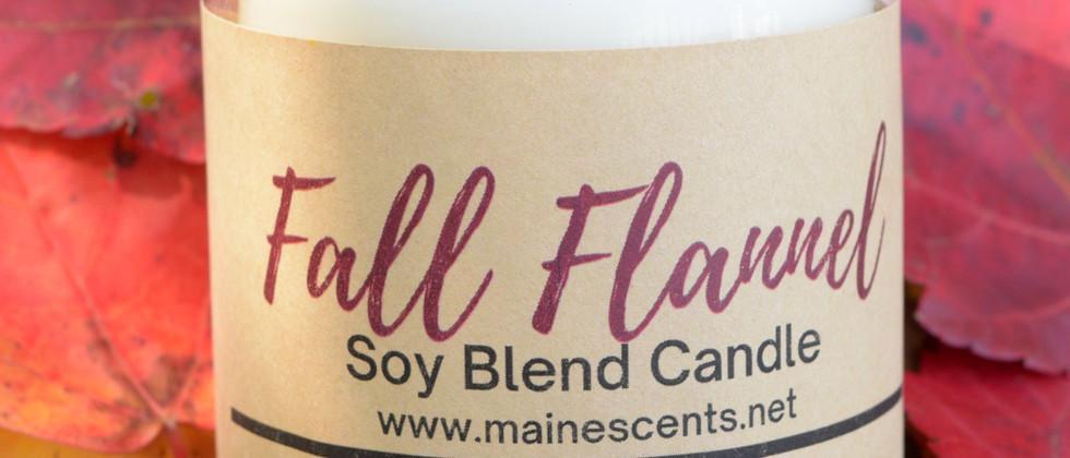 Fall Flannel.JPG