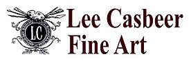 LCFA_Logo_Web.jpg