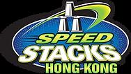 ssHK logos.png