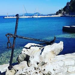 #ageri #frikes #ithacagreece #october