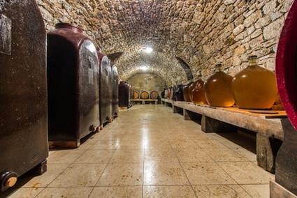 Víno Hladký_1.jpg