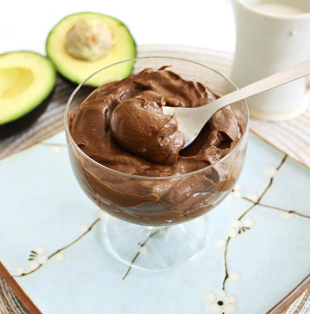 Choc Avo Pudding.jpg
