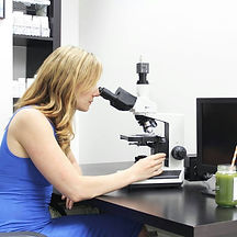 Jennifer May Microscope.jpg