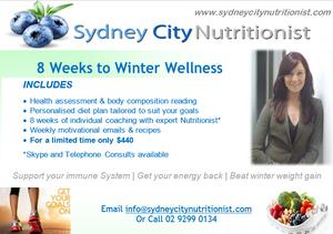 8weeks winter wellnes.png
