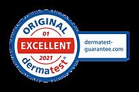 dermatest logo.png