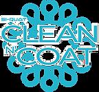 Clean N Coat Logo Blue.png
