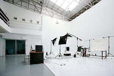 studio2.jpeg